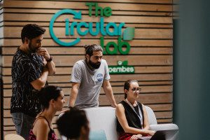 TheCircularLab opens the call for its new Circular Design Challenges